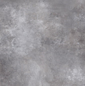 Płytki podłogowe szare 60×60